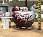 냥이 수제화분522|Handmade Flower pot