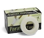광분해 접목테이프 파라필림1.27cmX 30m×1롤 미국정품|