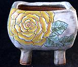수제화분 522|Handmade Flower pot