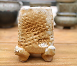 민이공방수제화분522|Handmade Flower pot