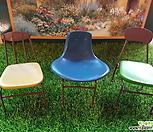 가든데코 (작은 의자 )|