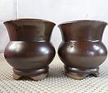 봄맞이 이벤트(수제화분)|Handmade Flower pot