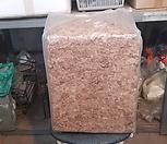 수태 4.3kg 칠레/Chile 고급 모스/인테리어소품/인조이끼/수태볼/물이끼/난분갈이/수태작품용|