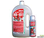 *정품 HB-101-1000ml/ 강추 천연물질의 신비한 효과! 다육영양제|