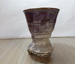 다육화분(우암도예.수제화분) 86|Handmade Flower pot