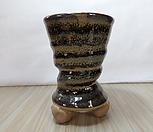 다육화분(우암도예.수제화분) 87|Handmade Flower pot