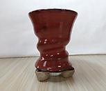 다육화분(우암도예.수제화분) 88|Handmade Flower pot