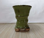 다육화분(우암도예.수제화분) 89|Handmade Flower pot