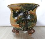 다육화분(우암도예.수제화분) 91|Handmade Flower pot