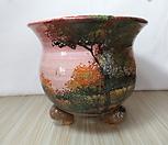 다육화분(우암도예.수제화분) 92|Handmade Flower pot