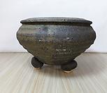 다육화분(우암도예.수제화분) 98|Handmade Flower pot