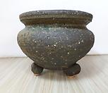 다육화분(우암도예.수제화분) 100|Handmade Flower pot