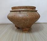 다육화분(우암도예.수제화분) 102|Handmade Flower pot