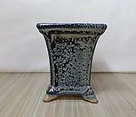 다육화분(우암도예.수제화분) 108|Handmade Flower pot