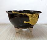 다육화분(우암도예.수제화분) 109|Handmade Flower pot
