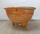 다육화분(우암도예.수제화분) 110|Handmade Flower pot