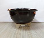 다육화분(우암도예.수제화분) 111|Handmade Flower pot