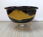 다육화분(우암도예.수제화분) 112|Handmade Flower pot