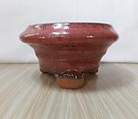 다육화분(우암도예.수제화분) 113|Handmade Flower pot