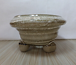다육화분(우암도예.수제화분) 115|Handmade Flower pot