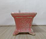 다육화분(우암도예.수제화분) 117|Handmade Flower pot