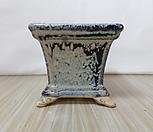 다육화분(우암도예.수제화분) 118|Handmade Flower pot