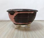 다육화분(우암도예.수제화분) 121|Handmade Flower pot