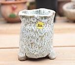 수제화분522 - 다육화분|Handmade Flower pot