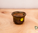 수제화분-522|Handmade Flower pot
