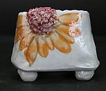 수제화분 국내산 978|Handmade Flower pot