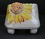수제화분 국내산 980|Handmade Flower pot