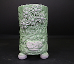 수제화분 국내산 983|Handmade Flower pot