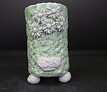 수제화분 국내산 984|Handmade Flower pot