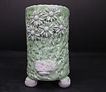 수제화분 국내산 985|Handmade Flower pot