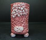수제화분 국내산 987|Handmade Flower pot
