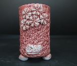수제화분 국내산 988|Handmade Flower pot