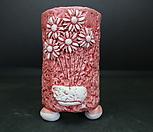 수제화분 국내산 990|Handmade Flower pot