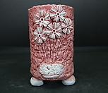 수제화분 국내산 991|Handmade Flower pot