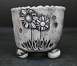수제화분 국내산 992|Handmade Flower pot