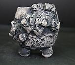 수제화분 국내산 1000|Handmade Flower pot