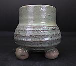 수제화분 국내산 1002|Handmade Flower pot