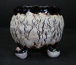 수제화분 국내산 1003|Handmade Flower pot