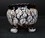 수제화분 국내산 1004|Handmade Flower pot