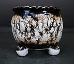 수제화분 국내산 1005|Handmade Flower pot