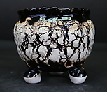 수제화분 국내산 1006|Handmade Flower pot