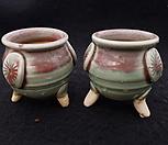 수제화분2개모듬|Handmade Flower pot
