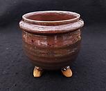 수제화분특대품|Handmade Flower pot