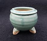 수제화분대품|Handmade Flower pot