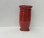 수제화분 961|Handmade Flower pot