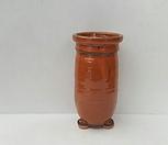 수제화분 963|Handmade Flower pot